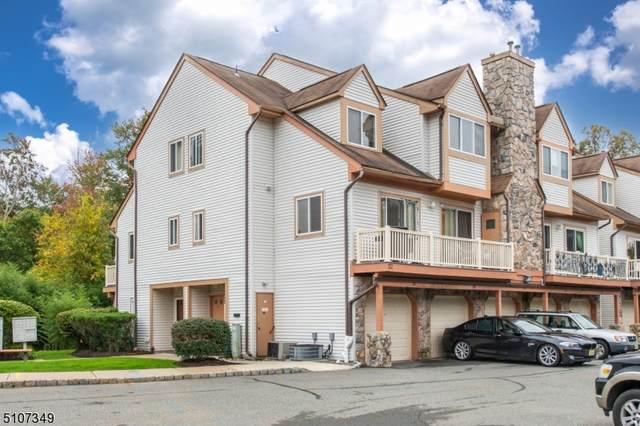56 Woods Edge Dr, Roxbury Twp., NJ 07876 (#3745146) :: Rowack Real Estate Team