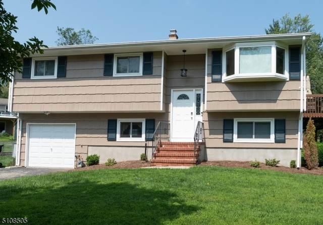 4 Lenape Rd, Raritan Twp., NJ 08822 (MLS #3745356) :: SR Real Estate Group