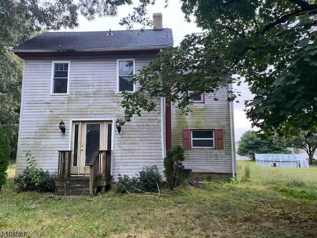 664 Chestnut St, Monroe Twp., NJ 08094 (MLS #3745466) :: Zebaida Group at Keller Williams Realty