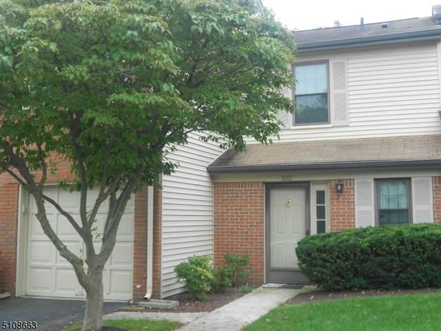 122 Hampton Ct, Franklin Twp., NJ 08873 (MLS #3745537) :: The Michele Klug Team | Keller Williams Towne Square Realty
