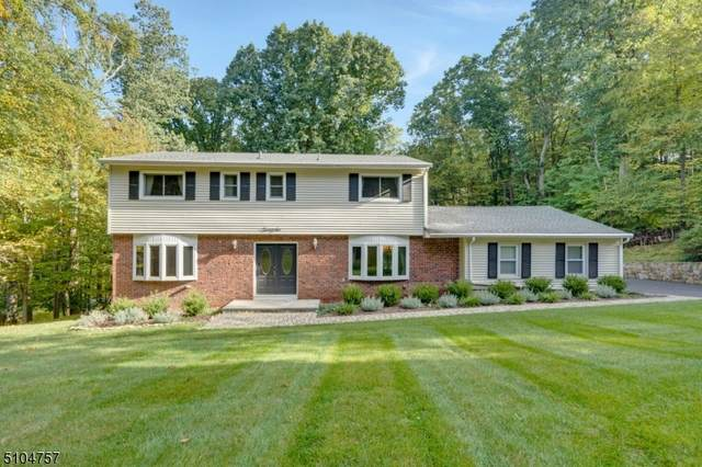 26 Forrest Rd, Randolph Twp., NJ 07869 (MLS #3745661) :: SR Real Estate Group