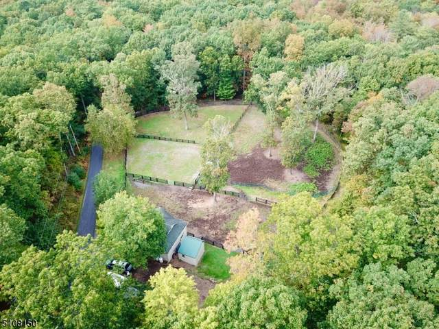 249 New Rd, Montague Twp., NJ 07827 (MLS #3745664) :: Halo Realty