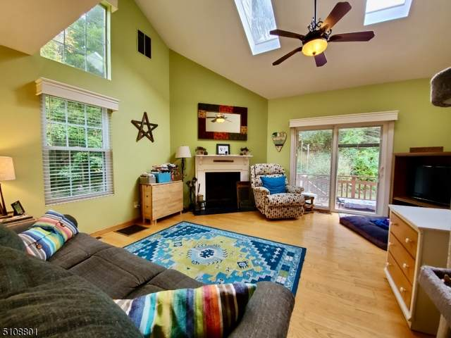 47 Rhea Run, Hampton Twp., NJ 07860 (MLS #3745665) :: Team Braconi   Christie's International Real Estate   Northern New Jersey