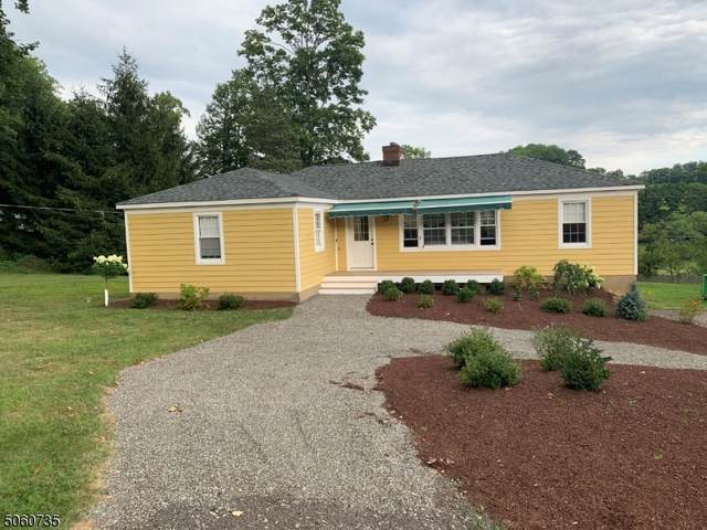 14 Crestview Dr, Bernardsville Boro, NJ 07924 (MLS #3745868) :: SR Real Estate Group