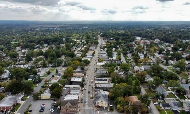 114 N Beverwyck Rd, Parsippany-Troy Hills Twp., NJ 07034 (#3745887) :: NJJoe Group at Keller Williams Park Views Realty