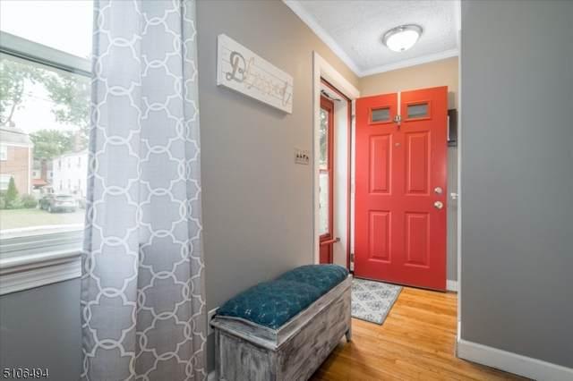 2 Park Ter, Cranford Twp., NJ 07016 (#3746102) :: Daunno Realty Services, LLC