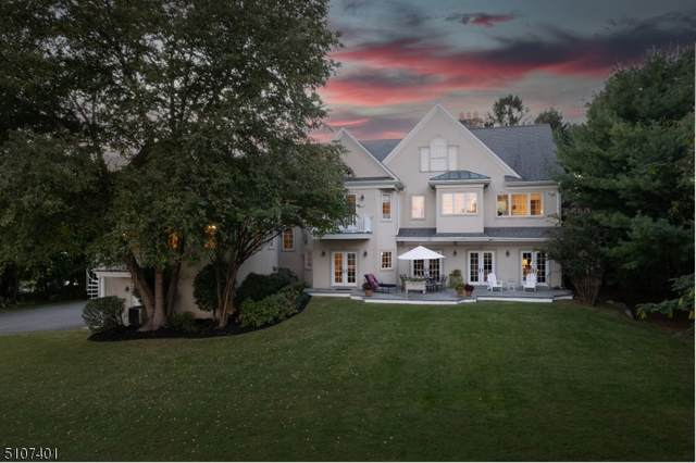96 Fairfield Rd, Clifton City, NJ 07013 (MLS #3746104) :: Team Braconi   Christie's International Real Estate   Northern New Jersey