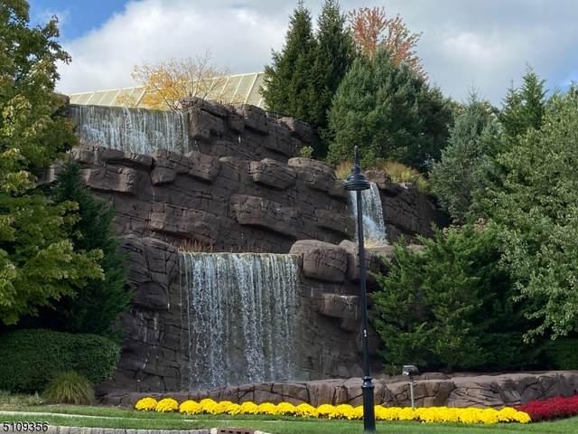 2 Sandstone Court D2 D2, Woodland Park, NJ 07424 (MLS #3746202) :: Coldwell Banker Residential Brokerage