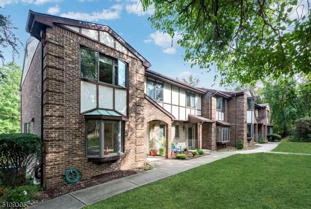 167 Long Hill Rd, Little Falls Twp., NJ 07424 (MLS #3746252) :: Zebaida Group at Keller Williams Realty