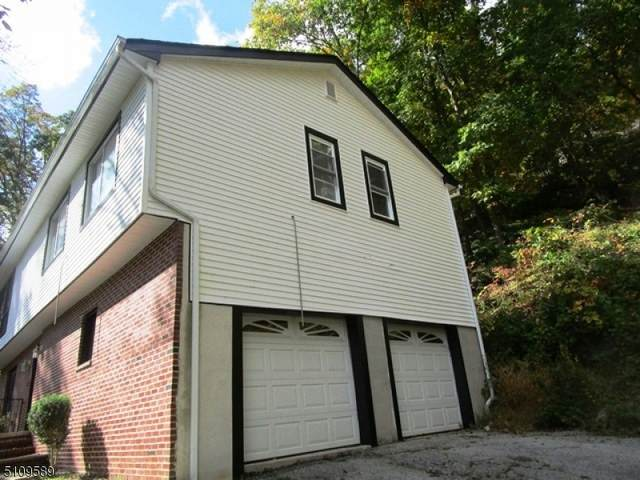 72 N Shore Rd, Byram Twp., NJ 07821 (#3746286) :: Rowack Real Estate Team