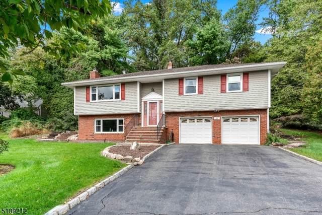 55 River Rd, Denville Twp., NJ 07834 (MLS #3746705) :: SR Real Estate Group