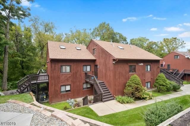 3 Powderhorn Ct #8, Vernon Twp., NJ 07462 (MLS #3746751) :: The Karen W. Peters Group at Coldwell Banker Realty