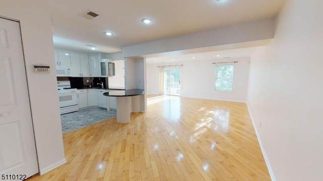 259 Vista Dr #259, Hanover Twp., NJ 07927 (MLS #3746823) :: SR Real Estate Group