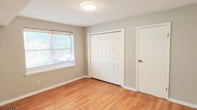 800 Summer Ave 1B, Newark City, NJ 07104 (MLS #3746837) :: The Karen W. Peters Group at Coldwell Banker Realty