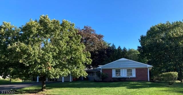 34 Abbott Rd, Franklin Twp., NJ 08873 (#3746866) :: NJJoe Group at Keller Williams Park Views Realty
