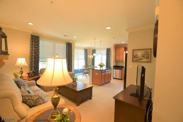 6314 Brookhaven Ct #6314, Riverdale Boro, NJ 07457 (MLS #3746972) :: SR Real Estate Group
