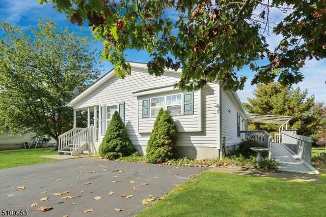 25 Willow Drive, White Twp., NJ 07823 (#3747083) :: NJJoe Group at Keller Williams Park Views Realty