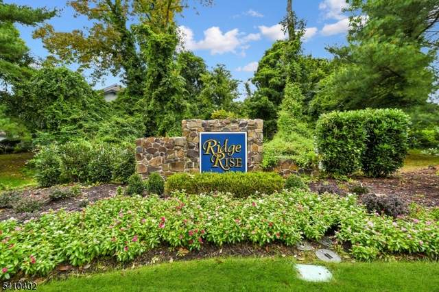 47 Birch Ln, Wayne Twp., NJ 07470 (MLS #3747106) :: SR Real Estate Group