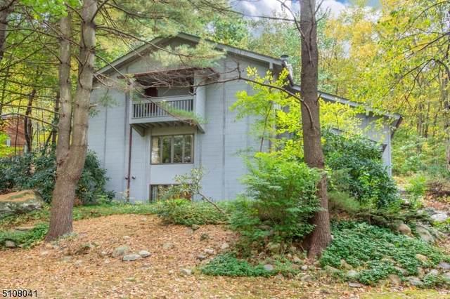 4 Dixon Ter, Kinnelon Boro, NJ 07405 (#3747137) :: Rowack Real Estate Team