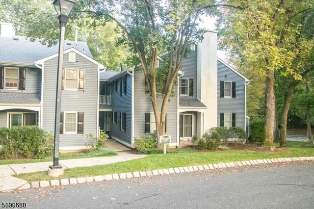 150 Countryside Dr, Bernards Twp., NJ 07920 (MLS #3747227) :: RE/MAX Select