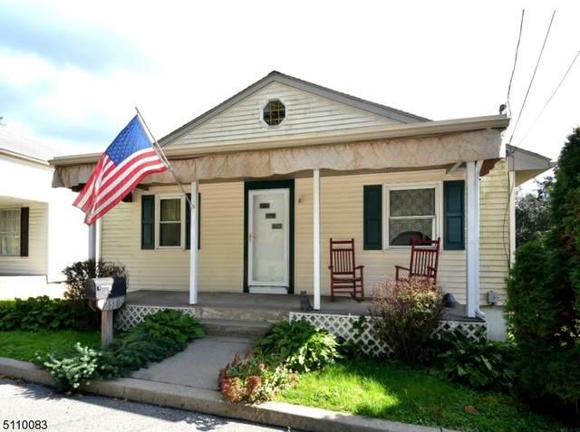 2350 Belvidere Rd, Harmony Twp., NJ 08865 (#3747264) :: NJJoe Group at Keller Williams Park Views Realty