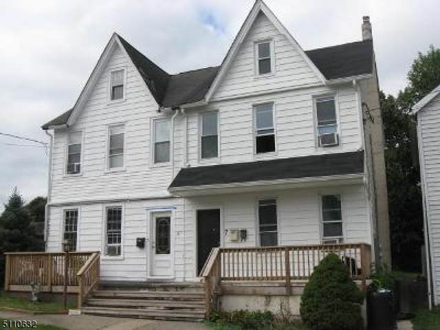 7 Marshall St, Phillipsburg Town, NJ 08865 (#3747316) :: Jason Freeby Group at Keller Williams Real Estate