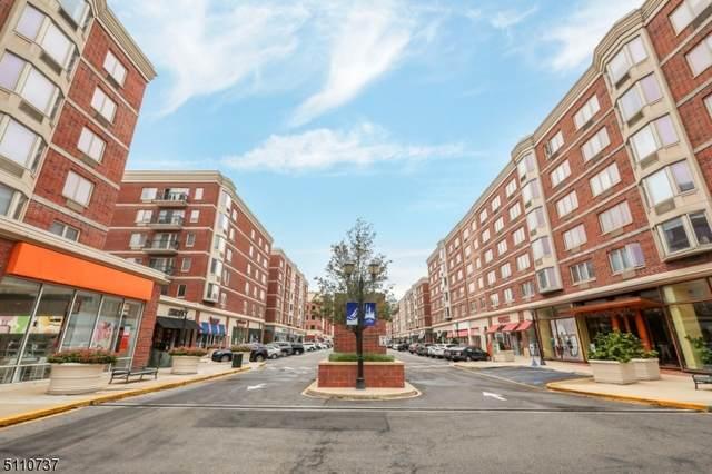 5312 City Pl, Edgewater Boro, NJ 07020 (#3747336) :: NJJoe Group at Keller Williams Park Views Realty