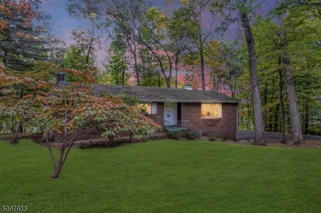 24 Helen St, Warren Twp., NJ 07059 (#3747399) :: NJJoe Group at Keller Williams Park Views Realty