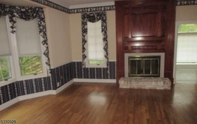 18 Old Mine Rd, Tewksbury Twp., NJ 08833 (MLS #3747511) :: Coldwell Banker Residential Brokerage