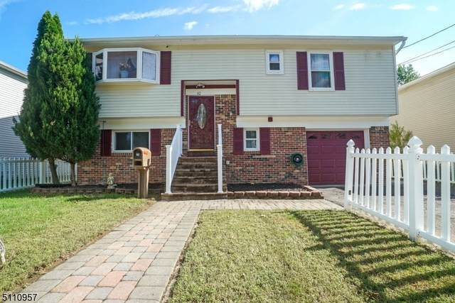 62 Bowne Ave, Freehold Boro, NJ 07728 (MLS #3747560) :: Zebaida Group at Keller Williams Realty