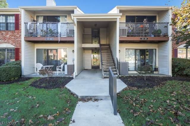 117 Woodward Ln, Bernards Twp., NJ 07920 (#3747586) :: Jason Freeby Group at Keller Williams Real Estate
