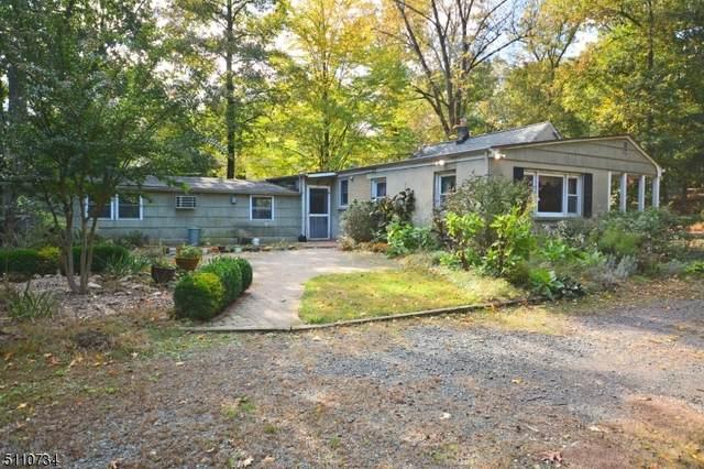 1666 Prospect Ave, Plainfield City, NJ 07060 (MLS #3747631) :: The Dekanski Home Selling Team