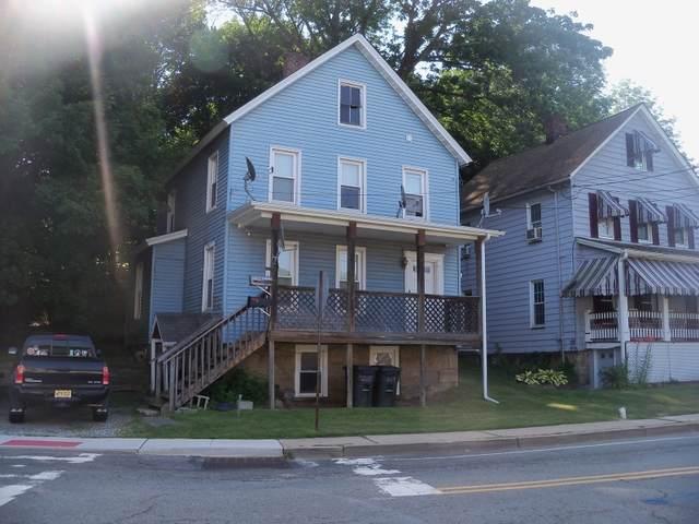 11 Diller Ave, Newton Town, NJ 07860 (#3747672) :: Jason Freeby Group at Keller Williams Real Estate