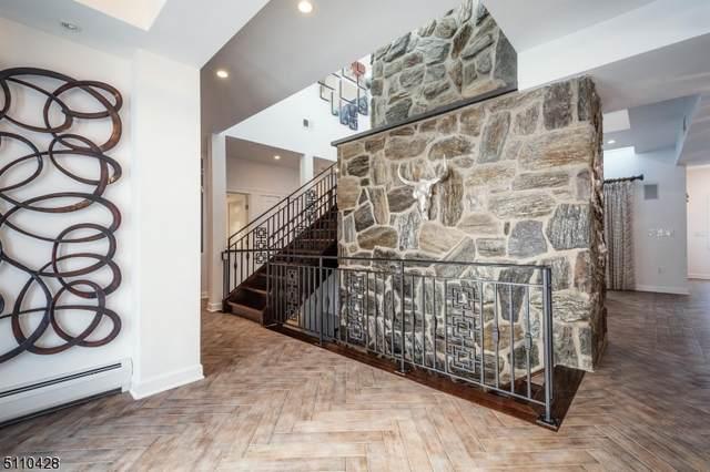 751 Rifle Camp Rd, Woodland Park, NJ 07424 (#3747683) :: Jason Freeby Group at Keller Williams Real Estate