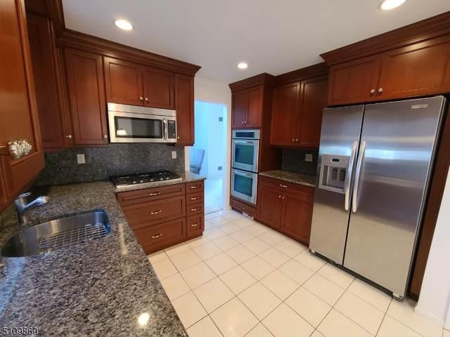 4 Cadmus Ct, West Orange Twp., NJ 07052 (MLS #3747705) :: Zebaida Group at Keller Williams Realty