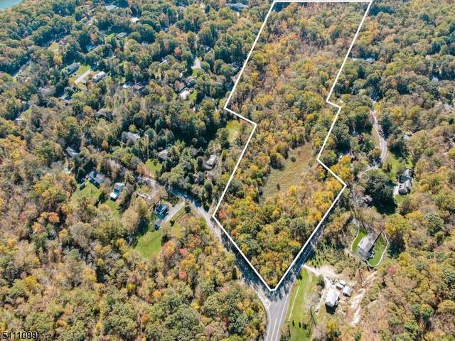 207 Kinnelon Rd, Kinnelon Boro, NJ 07405 (MLS #3747834) :: Team Braconi | Christie's International Real Estate | Northern New Jersey