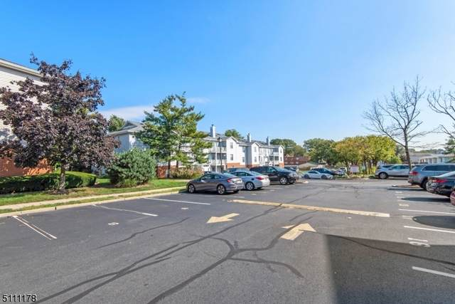 771 Summer Avenue A, Newark City, NJ 07104 (MLS #3747868) :: Gold Standard Realty