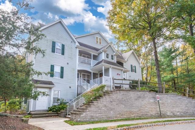 308 Chatfield Dr, Pequannock Twp., NJ 07444 (MLS #3747990) :: Team Braconi | Christie's International Real Estate | Northern New Jersey