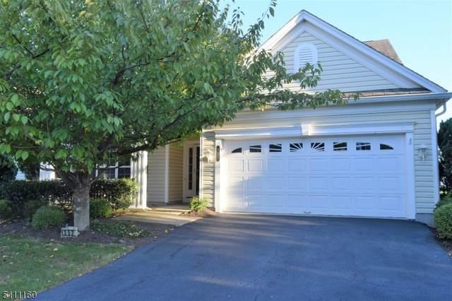 352 Biltmore Ln, Franklin Twp., NJ 08873 (MLS #3748021) :: Kay Platinum Real Estate Group