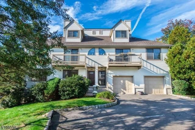 2501 Privet Way, Bernards Twp., NJ 07920 (MLS #3748026) :: SR Real Estate Group