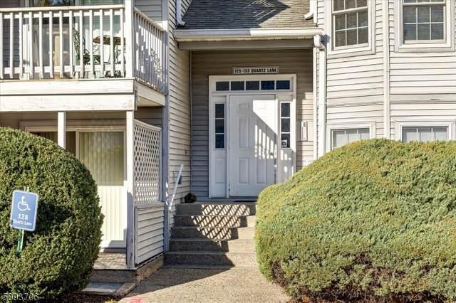 133 Quartz Ln, Paterson City, NJ 07501 (MLS #3748046) :: Team Braconi | Christie's International Real Estate | Northern New Jersey