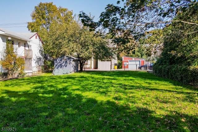 17 Wilson St, Lambertville City, NJ 08530 (MLS #3748056) :: SR Real Estate Group