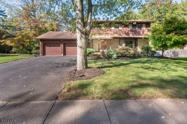 24 Point Of Woods Dr, North Brunswick Twp., NJ 08902 (MLS #3748117) :: Kay Platinum Real Estate Group