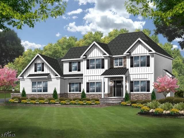 5 Marshalls, Kingwood Twp., NJ 08825 (MLS #3748470) :: SR Real Estate Group