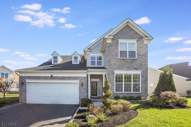 88 Ditmar Blvd, Readington Twp., NJ 08889 (MLS #3748500) :: SR Real Estate Group