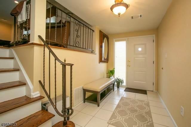 42 Chestnut Rd, West Orange Twp., NJ 07052 (MLS #3748908) :: The Dekanski Home Selling Team