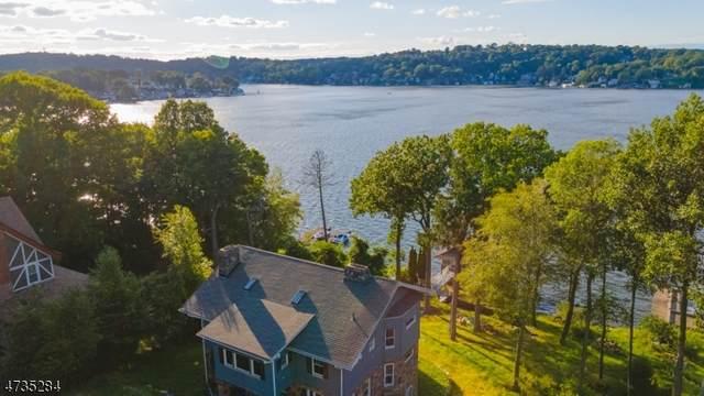 497 Windemere Ave, Mount Arlington Boro, NJ 07856 (MLS #3661499) :: SR Real Estate Group