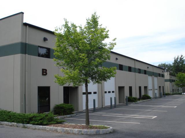 1 Kari Dr, West Amwell Twp., NJ 08530 (MLS #2985337) :: RE/MAX First Choice Realtors