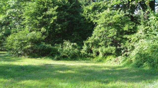 0 Broadview Rd, Long Hill Twp., NJ 07946 (MLS #3254876) :: The Sue Adler Team