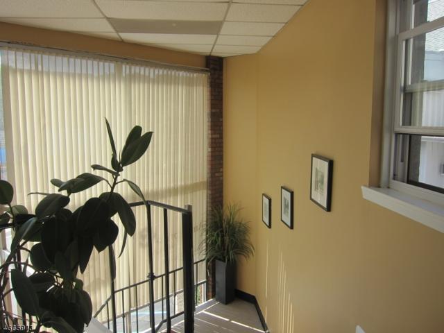 539 Valley Rd, Montclair Twp., NJ 07043 (MLS #3343907) :: RE/MAX First Choice Realtors